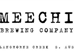 Meechi Brewing Co - Grafton Accommodation