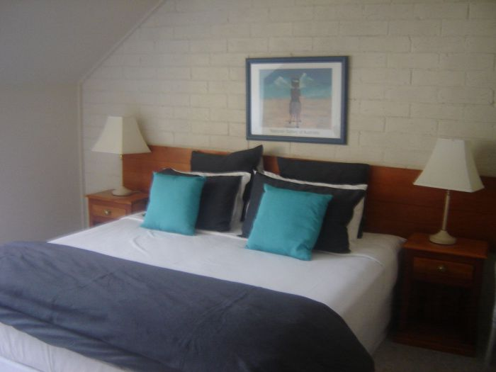 Girraween Country Inn - Grafton Accommodation