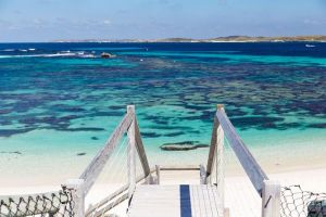 Rottnest Island All-Inclusive Grand Island Tour From Perth - Grafton Accommodation