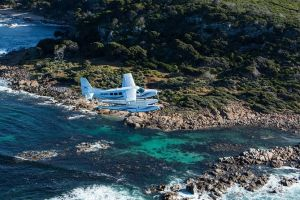 Margaret River 3 Day Retreat by Seaplane - Grafton Accommodation