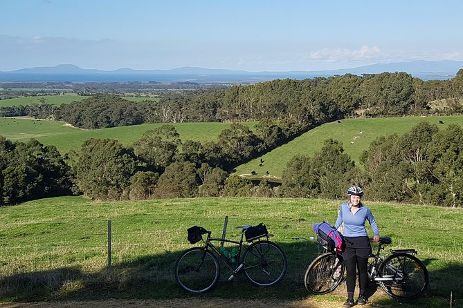 Great Southern Getaway Cycle Tour - Grafton Accommodation