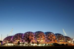 AAMI Park - Grafton Accommodation