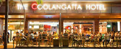 Coolangatta Hotel - Grafton Accommodation