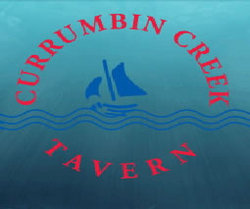Currumbin Creek Tavern - Grafton Accommodation
