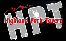 Highland Park Family Tavern - Grafton Accommodation
