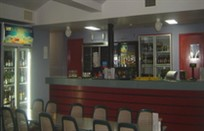 Wynnum Manly Leagues Club - Grafton Accommodation