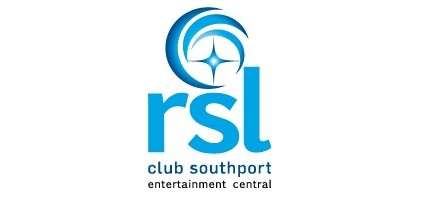 RSL Club Southport - Grafton Accommodation
