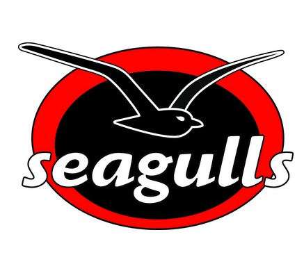 Seagulls Club - Grafton Accommodation