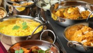 Krish Indian Cuisine - Grafton Accommodation