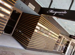 Macquarie Hotel - Grafton Accommodation