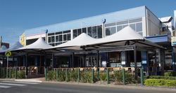 The Bayview Hotel - Grafton Accommodation
