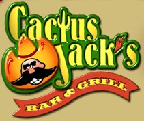 Cactus Jack's - Grafton Accommodation