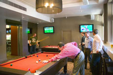 Woolpack Hotel - Grafton Accommodation
