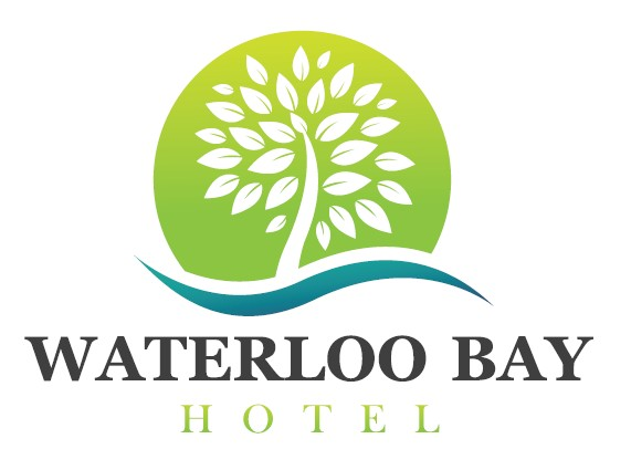 The Waterloo Bay Hotel - Grafton Accommodation