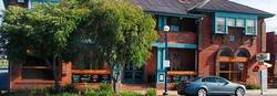 Great Ocean Hotel - Grafton Accommodation