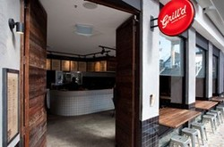 Grilld - Joondalup - Grafton Accommodation
