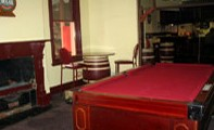 Castle Hotel - Grafton Accommodation