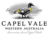 Capel Vale Brewery - Grafton Accommodation