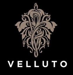Velluto - Grafton Accommodation