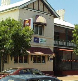 Northam Tavern