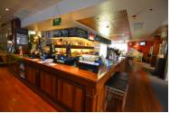 Rupanyup RSL - Grafton Accommodation