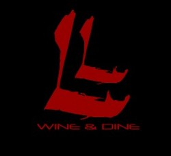 LL Wine and Dine - Grafton Accommodation