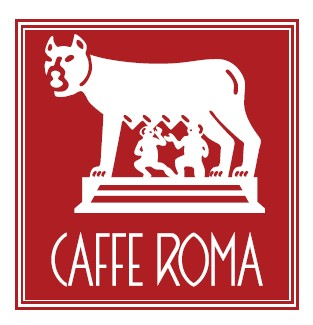 Caffe Roma - Grafton Accommodation
