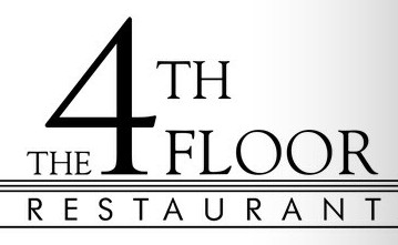 4th Floor Restaurant and Cellar - Grafton Accommodation