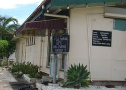 Bajool Hotel - Grafton Accommodation