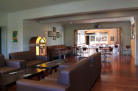Commercial Hotel - Grafton Accommodation