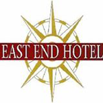East End Hotel - Grafton Accommodation
