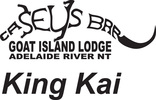 Goat Island Lodge - Grafton Accommodation