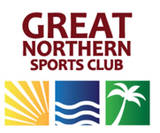 Great Northern Sports Club - Grafton Accommodation
