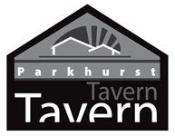 Parkhurst Tavern - Grafton Accommodation