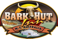 The Bark Hut Inn - Grafton Accommodation