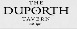 The Duporth Tavern - Grafton Accommodation
