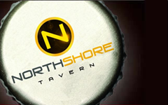 The North Shore Tavern - Grafton Accommodation