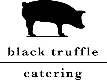 Black Truffle Catering - Grafton Accommodation