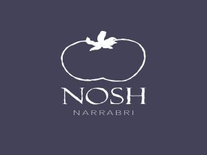 Nosh Narrabri - Grafton Accommodation