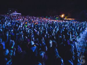 Snowtunes Music Festival - Grafton Accommodation