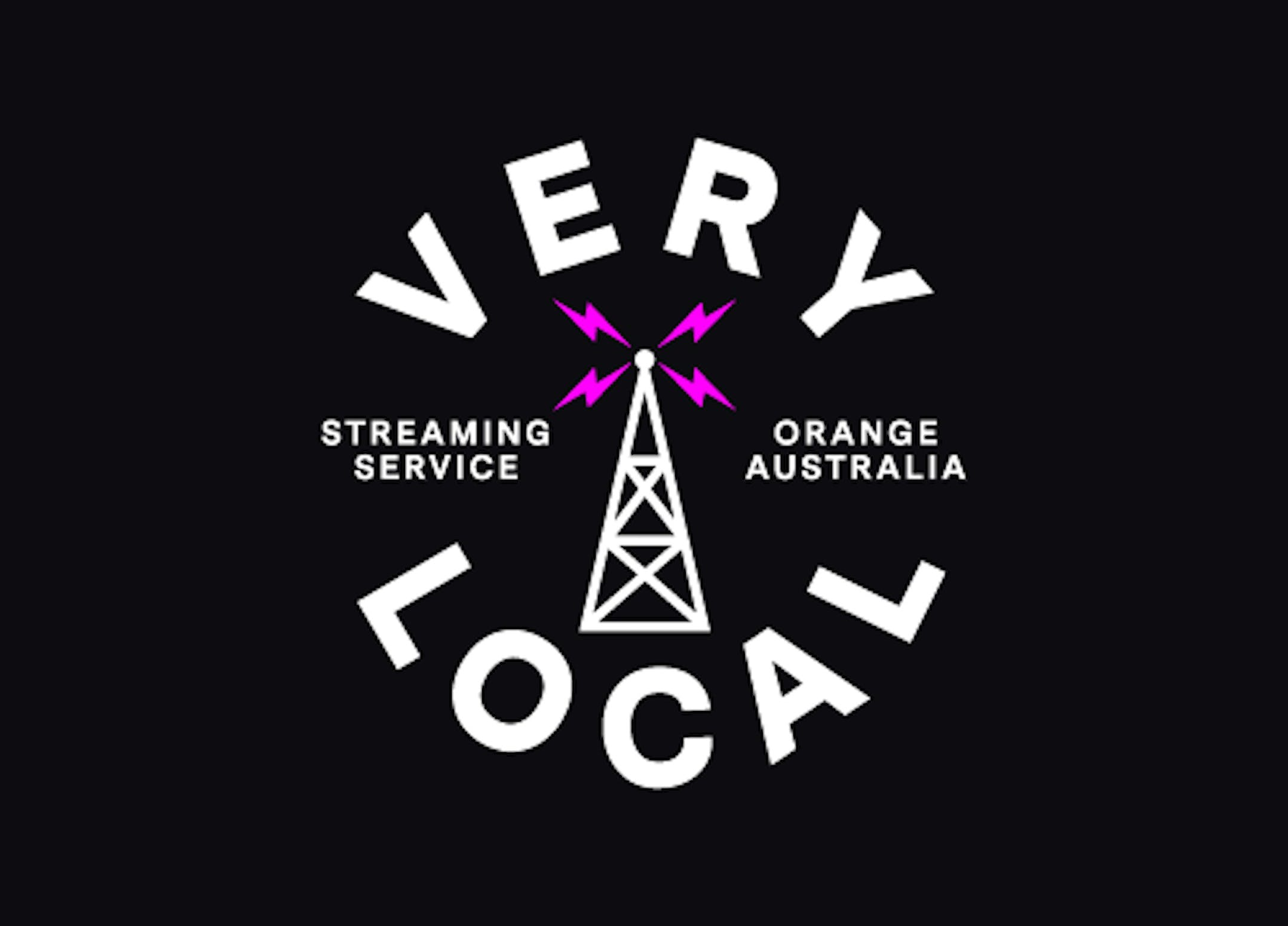VeryLocal Streaming - Grafton Accommodation