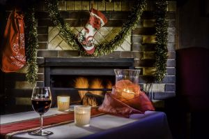 Yulefest in the Blue Mountains - Grafton Accommodation