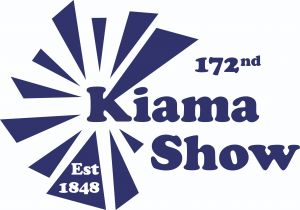 Kiama Show - Grafton Accommodation