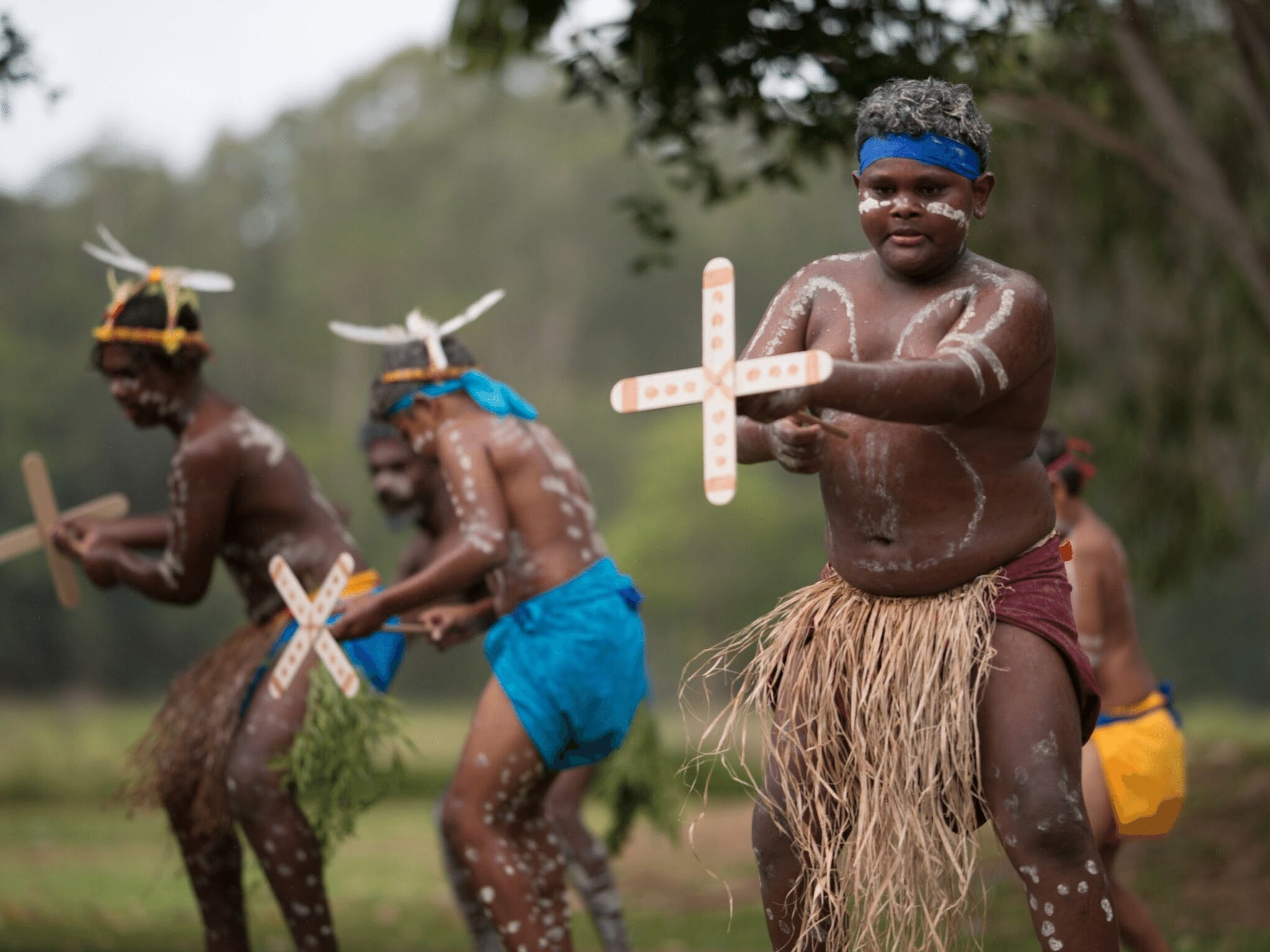Yarrabah Music and Cultural Festival - Grafton Accommodation