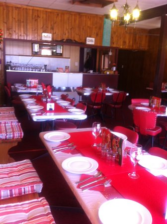 Cooma indian restaurant - Grafton Accommodation