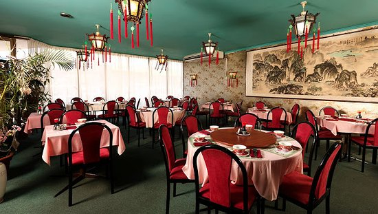 Chinese Holiday Restaurant - Grafton Accommodation