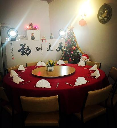 Golden Pearl Chinese Restaurant Pty Ltd - Grafton Accommodation