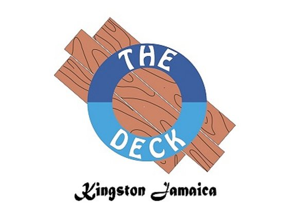 The Deck - Grafton Accommodation