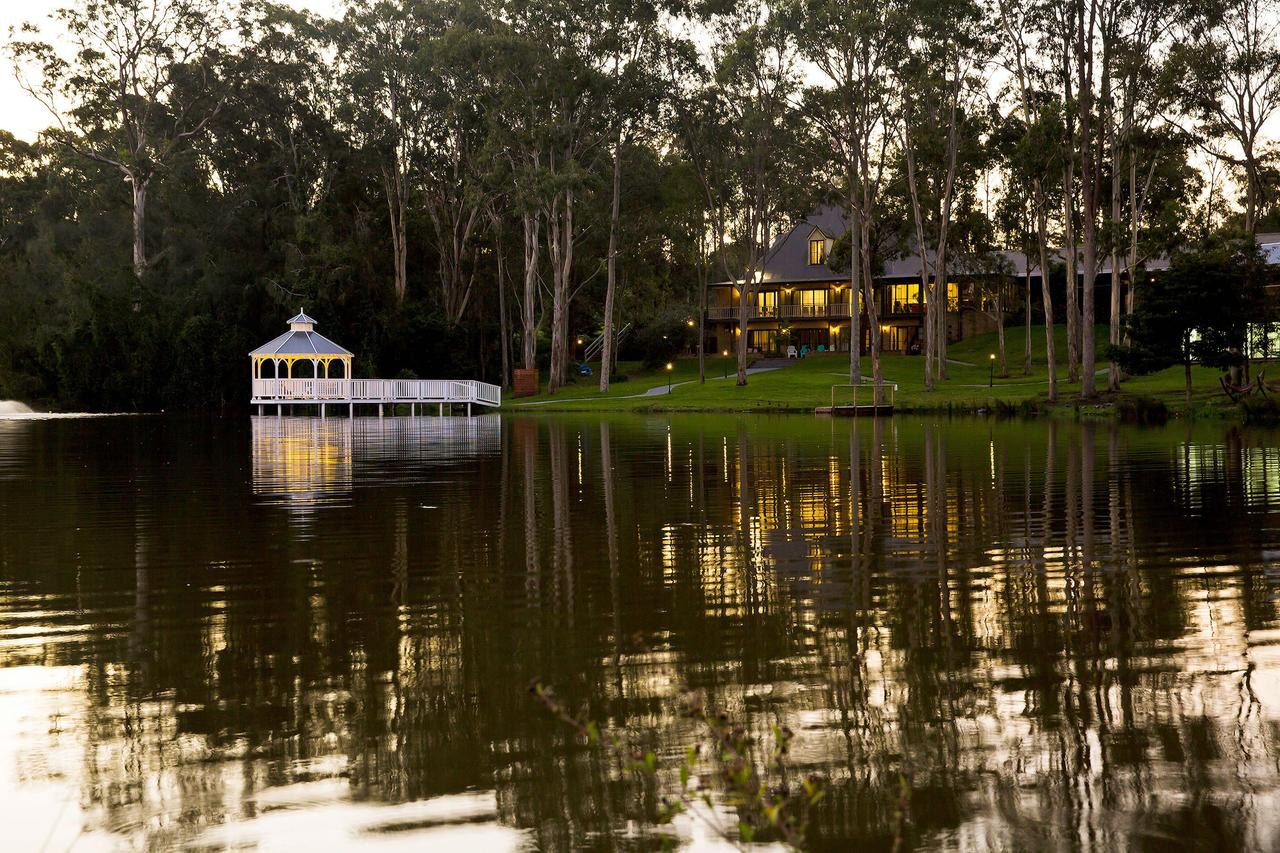 Lincoln Downs Resort Batemans Bay - Grafton Accommodation