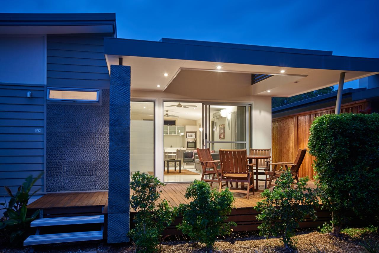 Ingenia Holidays Byron Bay - Grafton Accommodation